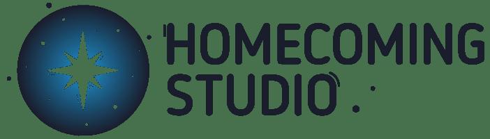 Homecoming Studio